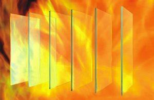 fireresistantglass-11541423689