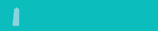 Mansour Glass