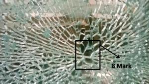 single-glass-8